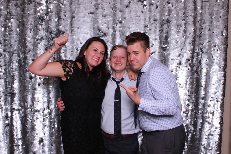Photo_Booth_Studio_Veil_Minneapolis_174.jpg