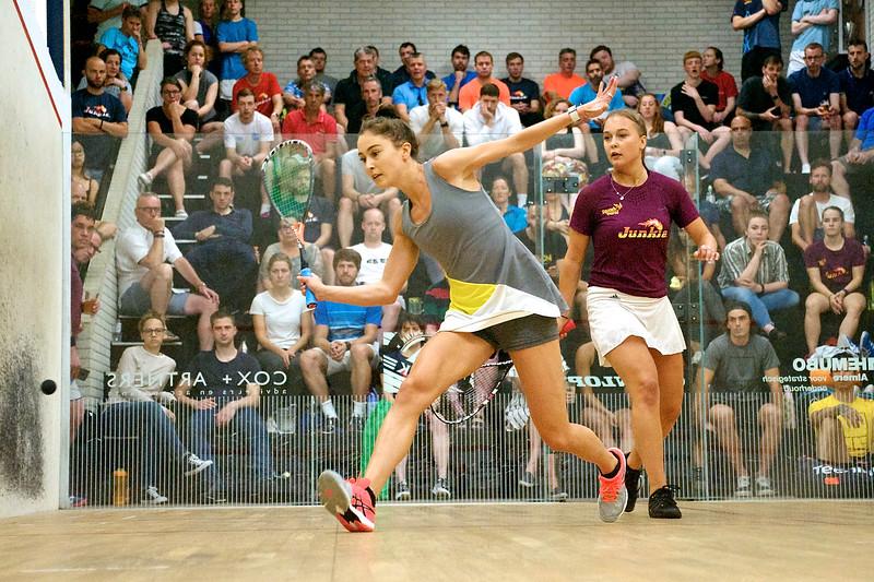 squash_photographer_sport.jpg