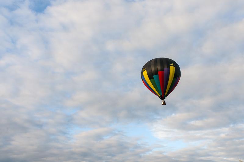 Hot Air Balloon 2 2016.jpg