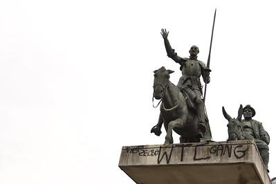 Uitstap Brussel