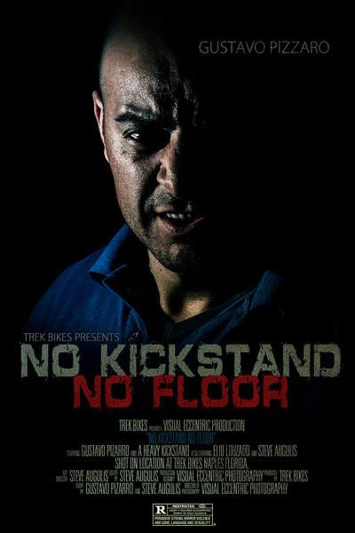 kickstand4.jpg