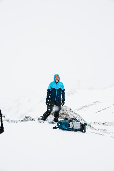 200124_Schneeschuhtour Engstligenalp_web-429.jpg