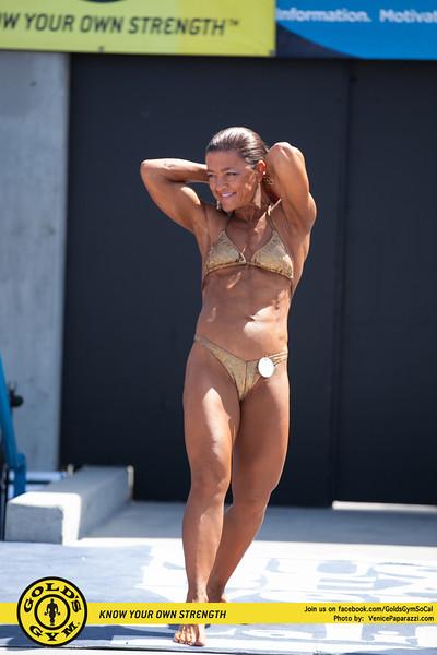 Gold's Gym - Venice Paparazzi-14.jpg