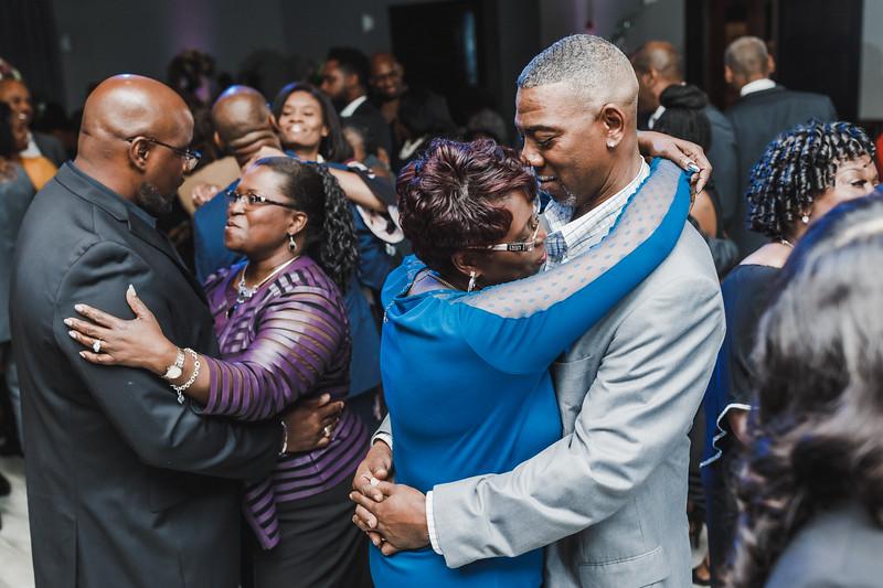 Briana-Gene-Wedding-Franchescos-Rockford-Illinois-November-2-2019-416.jpg
