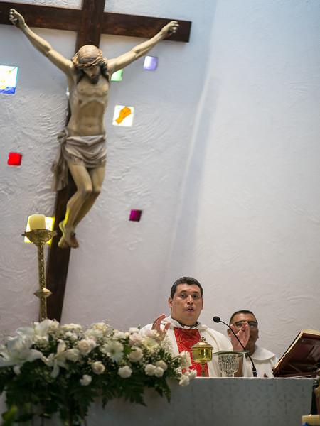 2018.06.01 - Graduación St.Dominic (691).jpg
