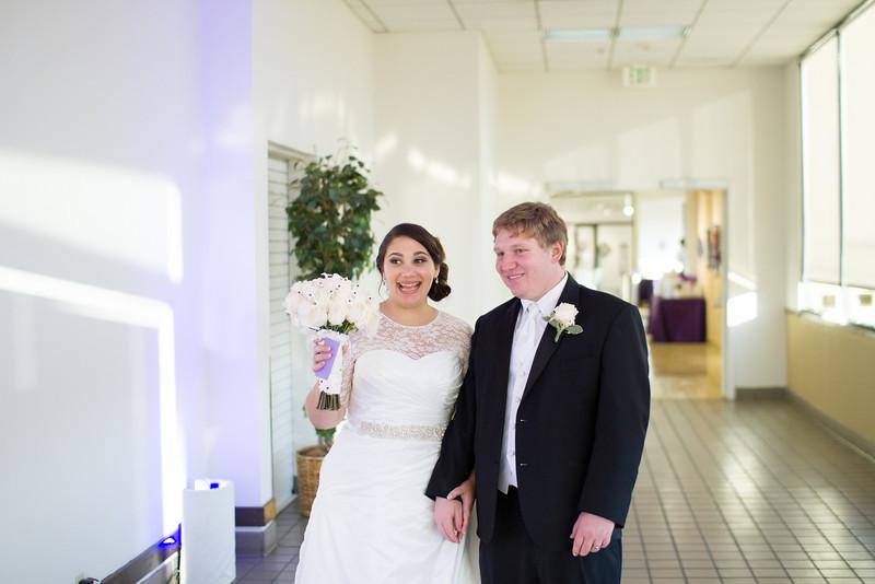Becca&Devon_Wedding-809.jpg