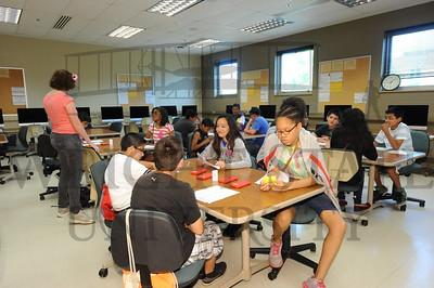 13929 Summer Math Bootcamp 6-26-14