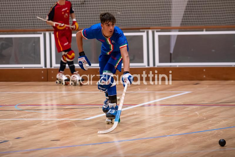 19-09-04-Spain-Italy18.jpg