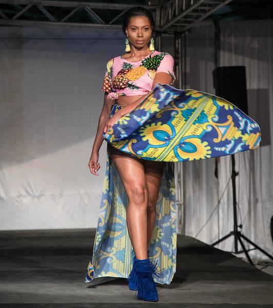 FLL Fashion wk day 1 (16 of 91).jpg