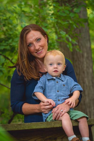 Hoff Family Portraits-03706.jpg