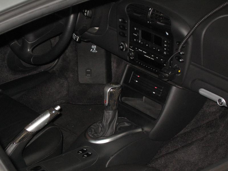 Porsche C4S 007.JPG
