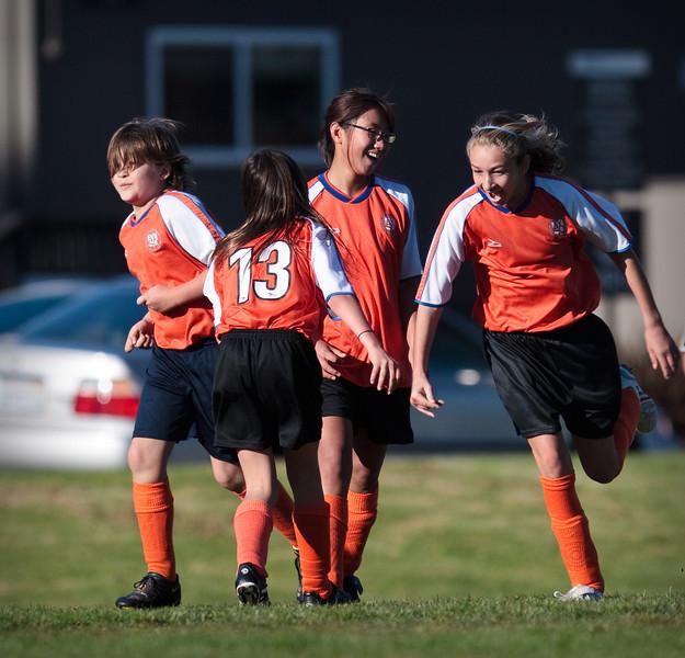 Soccer game Smashing Pumpkins-128.jpg