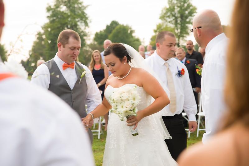 Waters wedding395.jpg