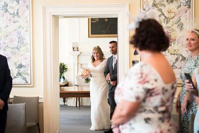2021.07.31 - Edwards Wedding