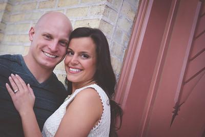 Lauren & Jake~engagement(2)