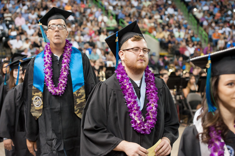 051416_SpringCommencement-CoLA-CoSE-0204.jpg