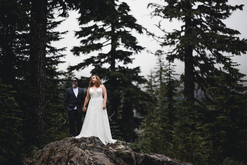 Travel Adventure Wedding Photographer - Mt Rainier - Rose-23.jpg