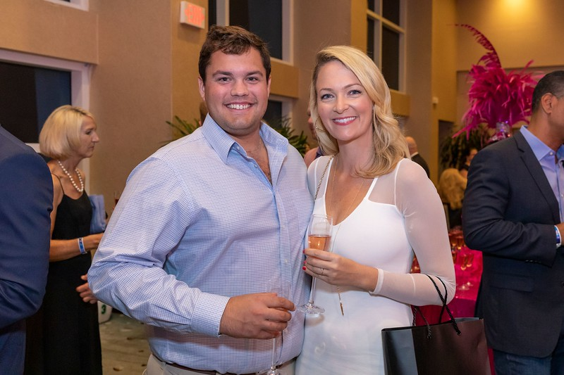 2019_11_Yachtail_Party_00112.jpg