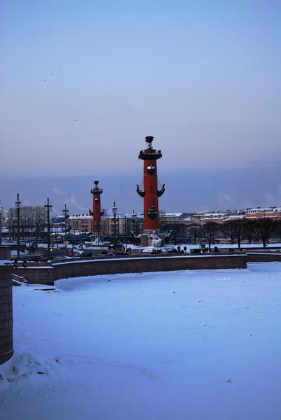 St. Petersburg 2 (36).JPG