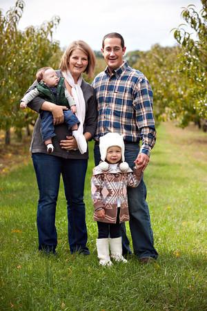 Schultz Orchard Mitch