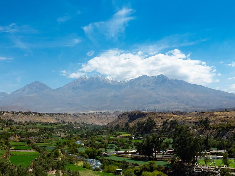 Peru-13102019-66.jpg