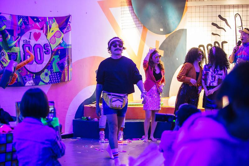 GroupeMuller_YN-Party-292.jpg