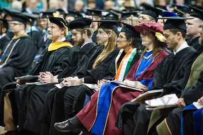 15693 BMS PhD Commencement 5-2-15