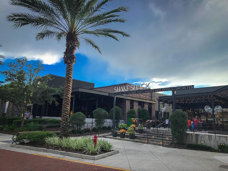Orlando127.jpg