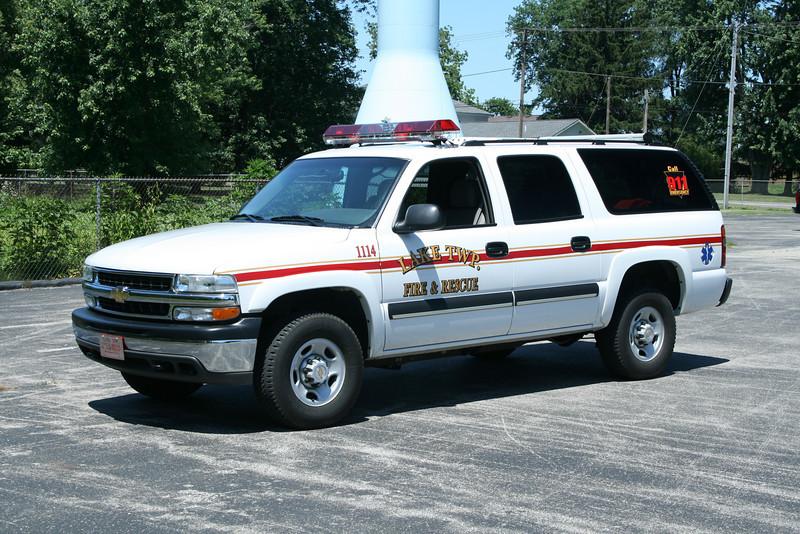 Berrien County,MI 7-14-08 056.jpg