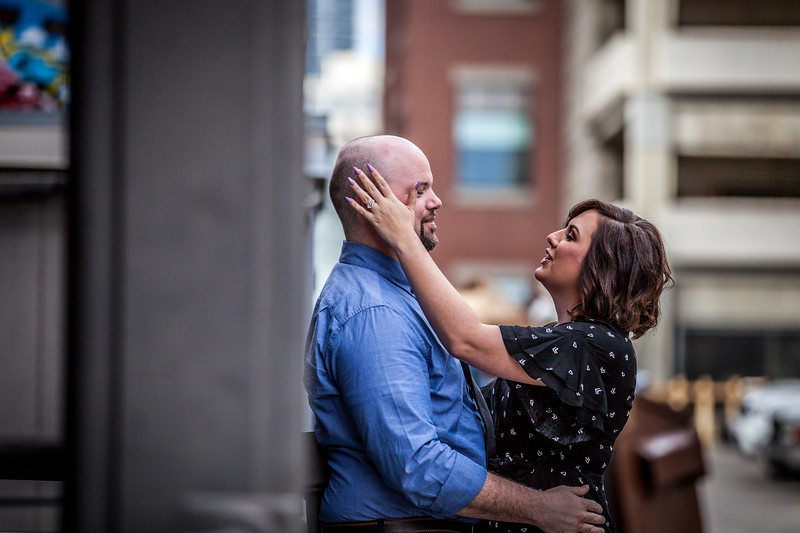 shaylee + cameron engagement photos ryan hender photography salt lake city-22.jpg
