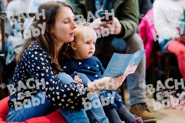© Bach to Baby 2019_Alejandro Tamagno_Regent's Park_2019-12-21 020.jpg
