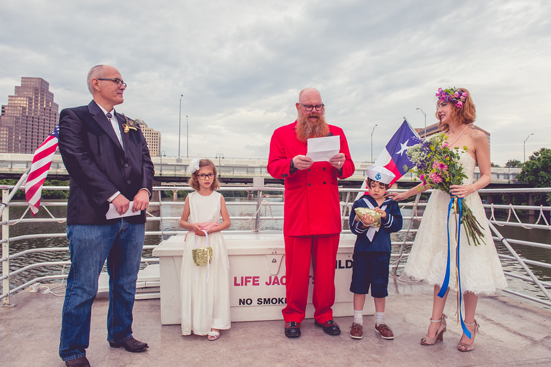 Keyfitz Wedding-158.jpg
