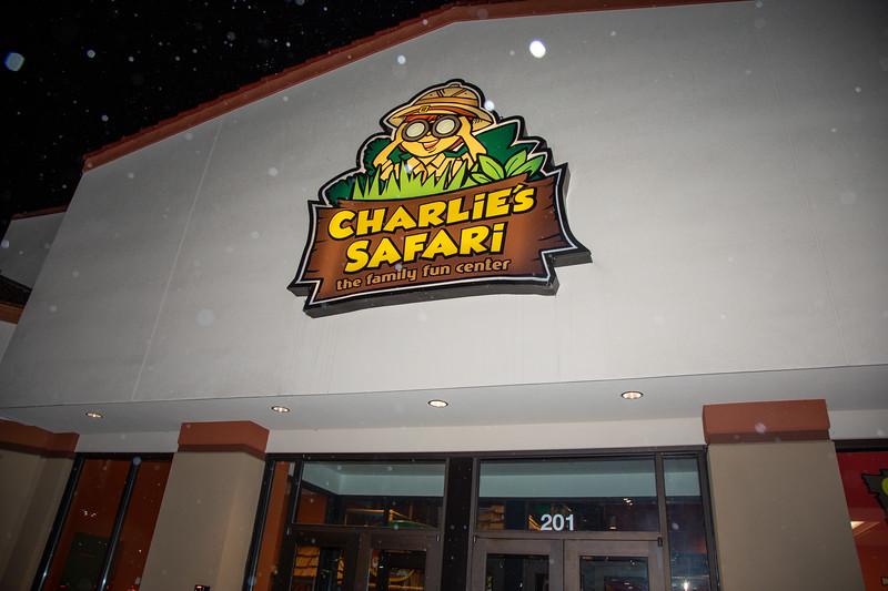 Charlie's Safari-90.JPG
