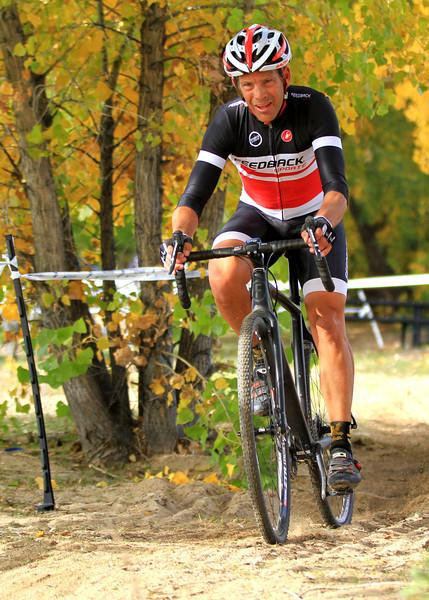 Feedback @ 2013 Colorado Cross Classic (184).JPG