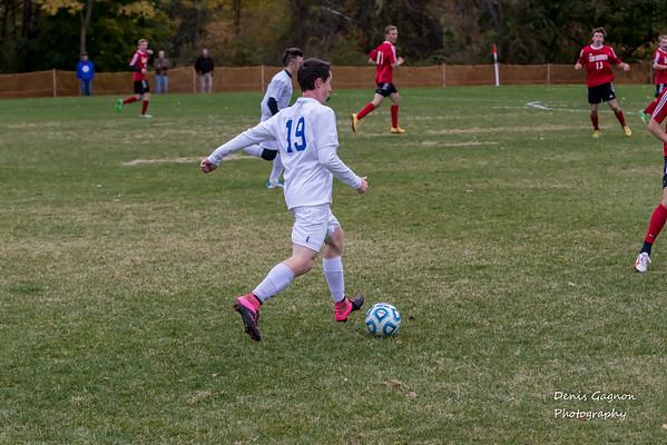 ORHS Boys Soccer 102415-7