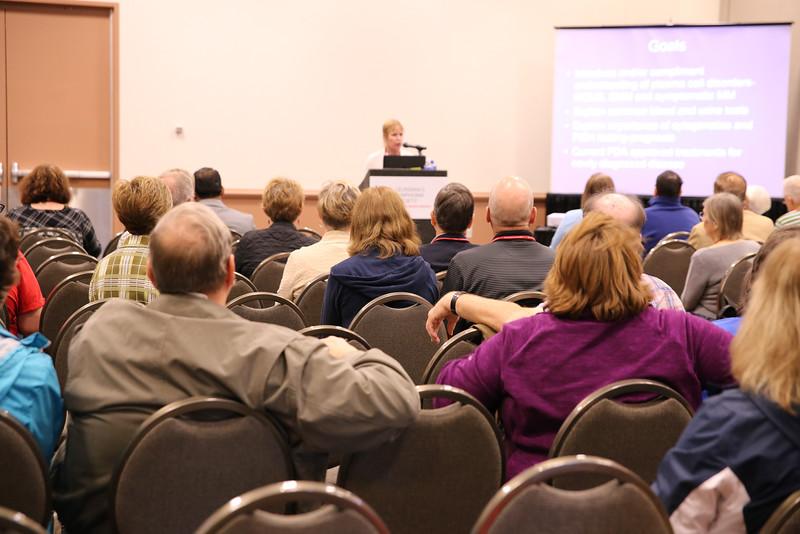 Blood Cancer Conference (131).JPG