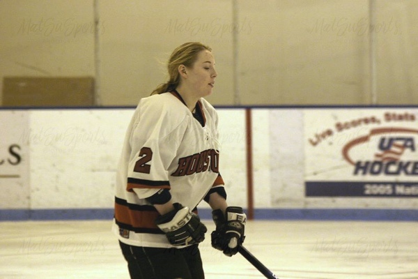 Hockey\Hutchison 2-9\images
