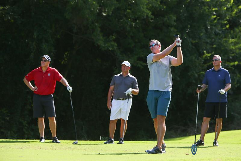Golf Tournament 100615.jpg