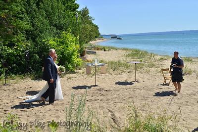 12 - Wedding Procession