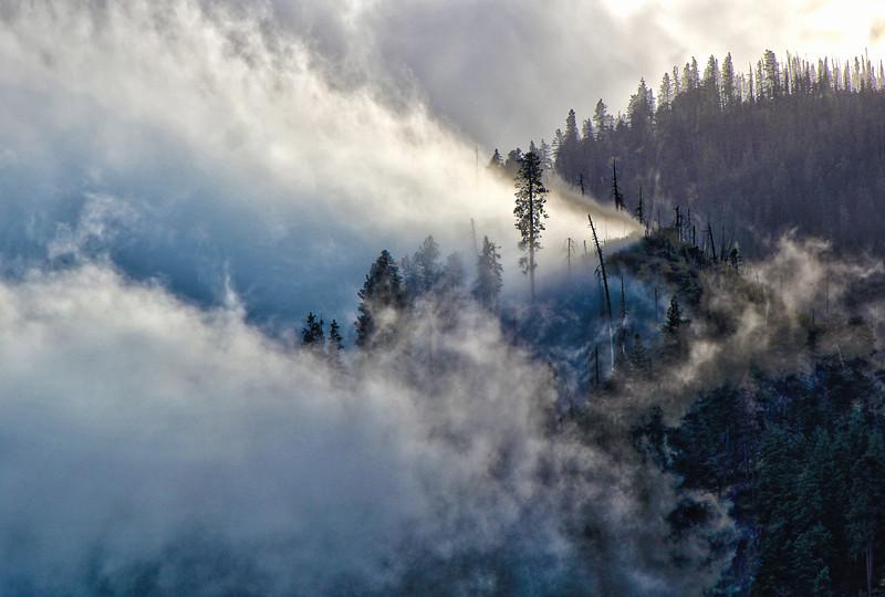 Leavenworth_mountain_HDR4.jpg