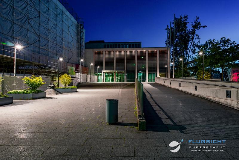 Wuppertal_20200505_00054.jpg
