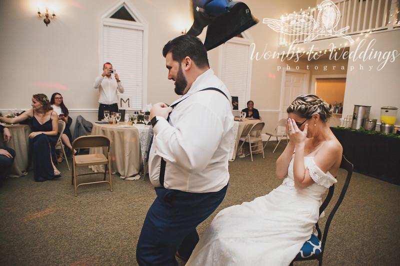 Central FL wedding photographer-4-34.jpg