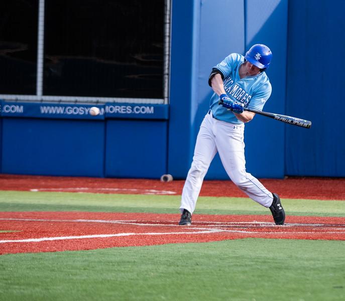 03_19_19_baseball_ISU_vs_IU-4746.jpg
