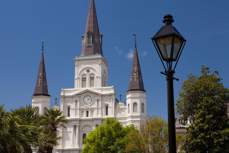 New Orleans-100.jpg