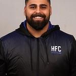 HFC Wrestling 2021