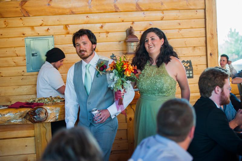 Jodi-petersen-wedding-486.jpg