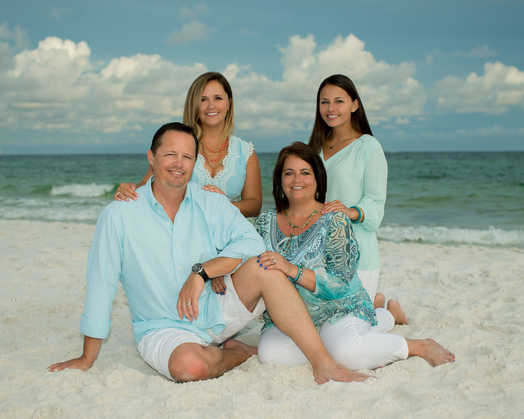 Destin Beach Photography-2009.jpg