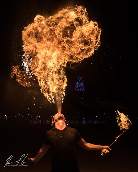 Burning man Friday-36.jpg