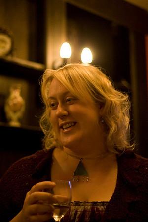 Wine Tasting Groups April 07 Best