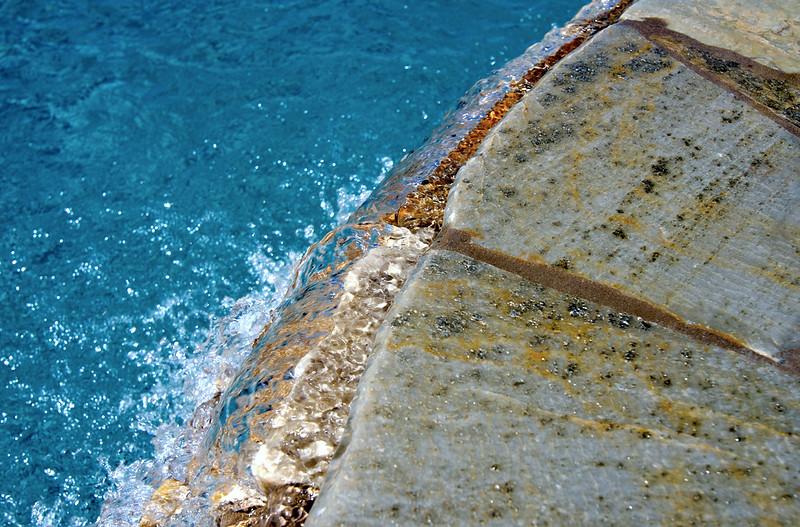 17594 Laurel Grove Rd Riverside pool (12).jpg